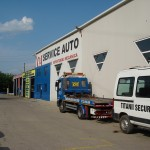 service-auto-1